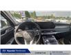 2021 Hyundai Palisade Preferred (Stk: P451) in Pembroke - Image 20 of 28