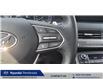 2021 Hyundai Palisade Preferred (Stk: P451) in Pembroke - Image 21 of 28