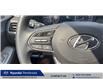 2021 Hyundai Palisade Preferred (Stk: P451) in Pembroke - Image 22 of 28