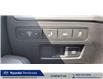 2021 Hyundai Palisade Preferred (Stk: P451) in Pembroke - Image 23 of 28