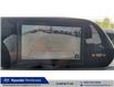 2021 Hyundai Palisade Preferred (Stk: P451) in Pembroke - Image 24 of 28