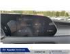 2021 Hyundai Palisade Preferred (Stk: P451) in Pembroke - Image 25 of 28