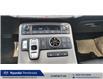 2021 Hyundai Palisade Preferred (Stk: P451) in Pembroke - Image 26 of 28