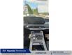 2021 Hyundai Palisade Preferred (Stk: P451) in Pembroke - Image 27 of 28