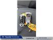 2021 Hyundai Palisade Preferred (Stk: P451) in Pembroke - Image 28 of 28