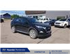 2019 Hyundai Tucson Essential w/Safety Package (Stk: 22010A) in Pembroke - Image 1 of 11