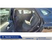 2019 Hyundai Tucson Essential w/Safety Package (Stk: 22010A) in Pembroke - Image 4 of 11