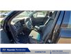 2019 Hyundai Tucson Essential w/Safety Package (Stk: 22010A) in Pembroke - Image 5 of 11