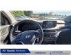 2019 Hyundai Tucson Essential w/Safety Package (Stk: 22010A) in Pembroke - Image 8 of 11
