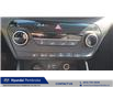 2019 Hyundai Tucson Essential w/Safety Package (Stk: 22010A) in Pembroke - Image 10 of 11