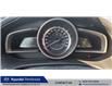 2016 Mazda Mazda3 GX (Stk: 21440A) in Pembroke - Image 4 of 11