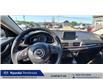 2016 Mazda Mazda3 GX (Stk: 21440A) in Pembroke - Image 5 of 11
