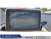 2016 Mazda Mazda3 GX (Stk: 21440A) in Pembroke - Image 6 of 11