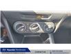 2016 Mazda Mazda3 GX (Stk: 21440A) in Pembroke - Image 7 of 11