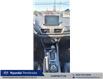 2016 Mazda Mazda3 GX (Stk: 21440A) in Pembroke - Image 8 of 11