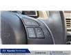 2016 Mazda Mazda3 GX (Stk: 21440A) in Pembroke - Image 9 of 11