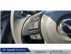 2016 Mazda Mazda3 GX (Stk: 21440A) in Pembroke - Image 10 of 11