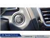 2016 Mazda Mazda3 GX (Stk: 21440A) in Pembroke - Image 11 of 11