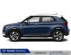 2021 Hyundai Venue Ultimate w/Denim Interior (IVT) (Stk: 21442) in Pembroke - Image 2 of 9