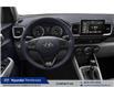 2021 Hyundai Venue Ultimate w/Denim Interior (IVT) (Stk: 21442) in Pembroke - Image 4 of 9