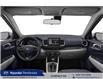 2021 Hyundai Venue Ultimate w/Denim Interior (IVT) (Stk: 21442) in Pembroke - Image 5 of 9