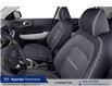 2021 Hyundai Venue Ultimate w/Denim Interior (IVT) (Stk: 21442) in Pembroke - Image 6 of 9