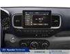 2021 Hyundai Venue Ultimate w/Denim Interior (IVT) (Stk: 21442) in Pembroke - Image 7 of 9