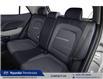 2021 Hyundai Venue Ultimate w/Denim Interior (IVT) (Stk: 21442) in Pembroke - Image 8 of 9