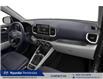 2021 Hyundai Venue Ultimate w/Denim Interior (IVT) (Stk: 21442) in Pembroke - Image 9 of 9
