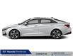 2021 Hyundai Elantra N Line (Stk: 21445) in Pembroke - Image 2 of 9