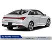 2021 Hyundai Elantra N Line (Stk: 21445) in Pembroke - Image 3 of 9