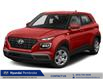 2021 Hyundai Venue Preferred (Stk: 21443) in Pembroke - Image 1 of 8