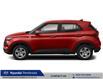 2021 Hyundai Venue Preferred (Stk: 21443) in Pembroke - Image 2 of 8