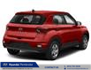 2021 Hyundai Venue Preferred (Stk: 21443) in Pembroke - Image 3 of 8