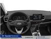 2021 Hyundai Venue Preferred (Stk: 21443) in Pembroke - Image 4 of 8