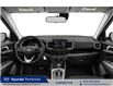 2021 Hyundai Venue Preferred (Stk: 21443) in Pembroke - Image 5 of 8