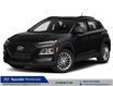 2021 Hyundai Kona 2.0L Luxury (Stk: 21446) in Pembroke - Image 1 of 9