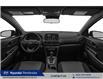 2021 Hyundai Kona 2.0L Luxury (Stk: 21446) in Pembroke - Image 5 of 9
