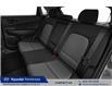 2021 Hyundai Kona 2.0L Luxury (Stk: 21446) in Pembroke - Image 8 of 9