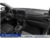 2021 Hyundai Kona 2.0L Luxury (Stk: 21446) in Pembroke - Image 9 of 9