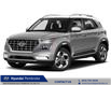 2021 Hyundai Venue Ultimate w/Black Interior (IVT) (Stk: 21423) in Pembroke - Image 1 of 9
