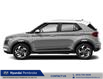 2021 Hyundai Venue Ultimate w/Black Interior (IVT) (Stk: 21423) in Pembroke - Image 2 of 9