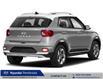 2021 Hyundai Venue Ultimate w/Black Interior (IVT) (Stk: 21423) in Pembroke - Image 3 of 9