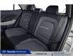 2021 Hyundai Venue Ultimate w/Black Interior (IVT) (Stk: 21423) in Pembroke - Image 8 of 9