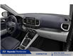 2021 Hyundai Venue Ultimate w/Black Interior (IVT) (Stk: 21423) in Pembroke - Image 9 of 9