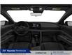2021 Hyundai Elantra Preferred (Stk: 21455) in Pembroke - Image 5 of 9
