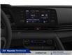 2021 Hyundai Elantra Preferred (Stk: 21455) in Pembroke - Image 7 of 9