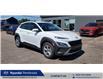 2022 Hyundai Kona 2.0L Preferred (Stk: 22004) in Pembroke - Image 4 of 6