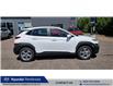 2022 Hyundai Kona 2.0L Preferred (Stk: 22004) in Pembroke - Image 5 of 6
