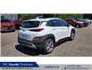 2022 Hyundai Kona 2.0L Preferred (Stk: 22004) in Pembroke - Image 6 of 6